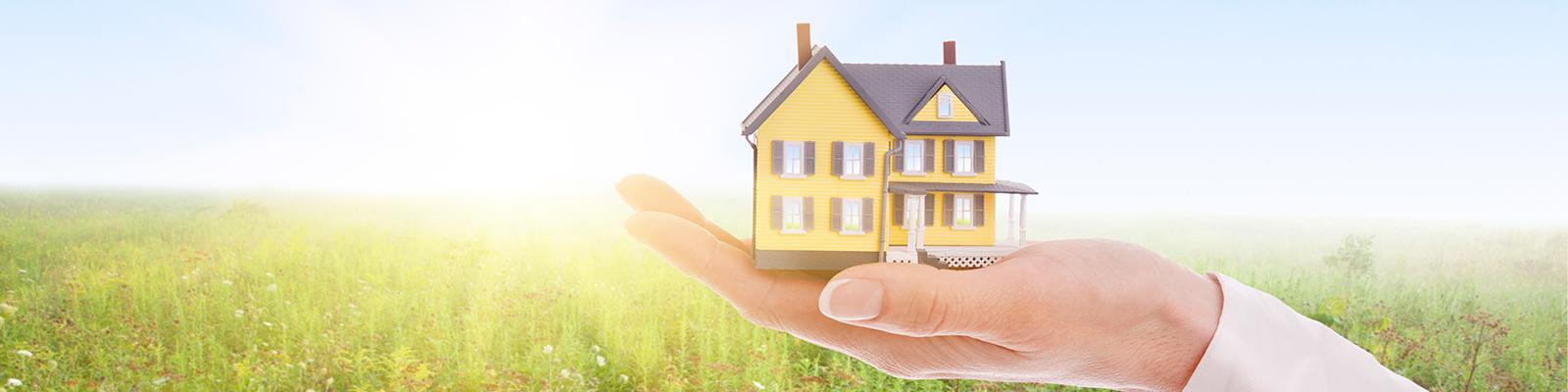 house-insurance-karaj